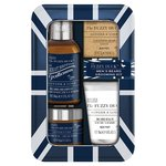 Baylis & Harding The Fuzzy Duck Men's Ginger & Lime Emergency Beard Kit