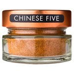 Zest & Zing Chinese Five Spice