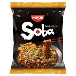 Nissin Soba Fried Noodles Classic