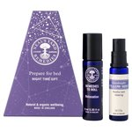 Neal's Yard Prepare for Bed Night Time Gift