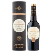 Matusalem 30 Year Old Cream Sherry