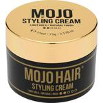 MOJO Hair Pro Salon Styling Cream