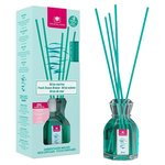 Cristalinas Reed Diffuser Fresh Ocean Breeze
