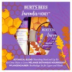 Burt's Bees Hand and Lip Kit, Lavender & Honey