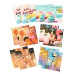 Photography Card Multipack