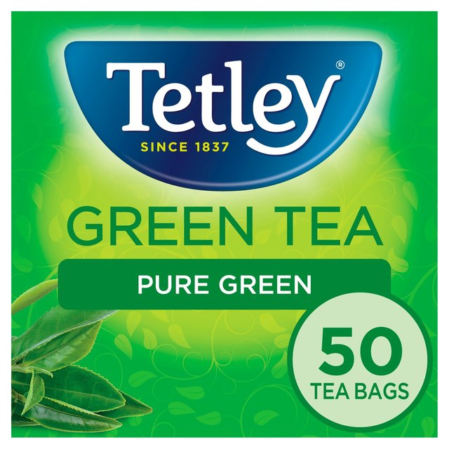 Wake up to a nice and refreshing cup of tea! Save $ off any one box of Tetley Tea, ANY variety with a Printable Coupon! Be sure to grab your prints and head in-store to start saving money on this and other of your favorite products!