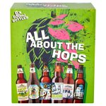 Its All About The Hops Mixed Pack