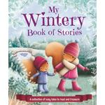 My Wintery Book of Stories