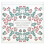 Walkers Mini Cookie Selection Tin