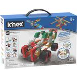 K'NEX Beginner 40 Model Building Set 5+