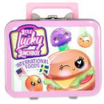 Little Lucky Lunchbox Series 2 4+