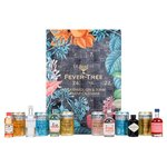 Fever-Tree Gin & Tonic Advent Calendar