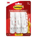 Command Med Utility Hook Value Pack