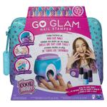 Cool Maker Go Glam Nail Stamper Studio