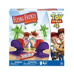 Toy Story 4 Up and Active Game