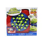 Cardinal Games Toy Story 4 Alien Fishing Game