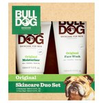Bulldog Skincare - Skincare Duo Set
