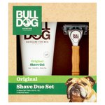 Bulldog Skincare - Shave Duo Set