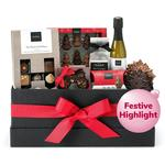 Hotel Chocolat Large Christmas Collection
