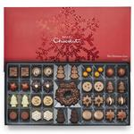 Hotel Chocolat The Classic Christmas Luxe