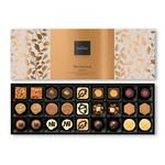 Hotel Chocolat The Autumn Sleekster