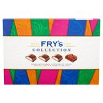 Fry's Chocolate Selection Box