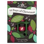 The Bay Tree 12 Days of Christmas