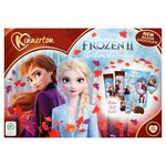 Kinnerton Disney Frozen 2 Christmas Selection Box