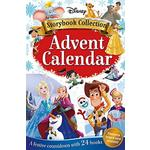 Disney Story Book Advent Calendar 2019