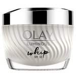 Olay Luminous Whip SPF 30