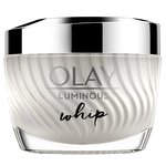 Olay Luminous Whip