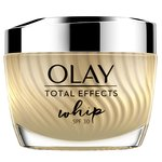Olay Total Effects Whip SPF 30
