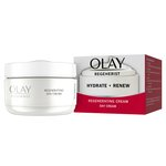 Olay Regenerist Regenerating Day Cream