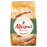 Allinson's Strong White Flour