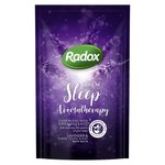 Radox Calm Your Mind Bath Salts