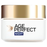 L'Oreal Paris Age Perfect Rehydrating Night Cream