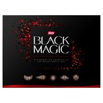 Black Magic Small Carton