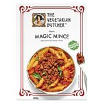 Vegetarian Butcher Magic Mince