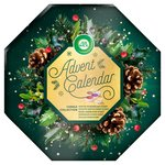 Airwick Candle Advent Calendar