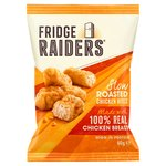 Mattessons Roast Flavour Fridge Raiders