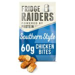 Fridge Raiders Southern Style Flavour