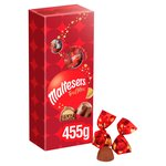 Maltesers Truffle Chocolate Party Gift Box