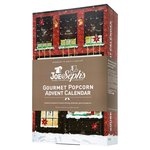 Joe & Seph's Gourmet Popcorn Advent Calendar