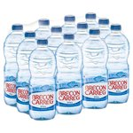 Brecon Carreg Natural Mineral Water