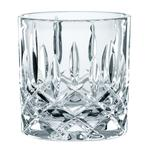 Nachtmann Noblesse Whisky Tumblers Set, 245ml