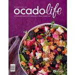 Ocadolife Magazine September - October 2019
