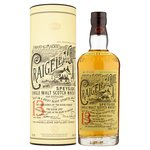 Craigellachie 13 Year Old Whisky