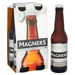 Magners Light Cider