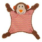 Little Nippers Cheeky Chimp Puppy Toy