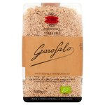 Garofalo Organic Whole Wheat Stelline